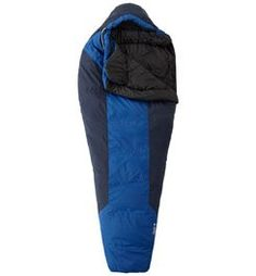 Mummy Sleeping Bag - Pin it :-) Follow us :-))  zCamping.com is your Camping Product Gallery ;) CLICK IMAGE TWICE for Pricing and Info :) SEE A LARGER SELECTION of mummy sleeping bag at http://zcamping.com/category/camping-categories/camping-sleeping-bags/mummy-sleeping-bags/ -  hunting, camping essentials, camping, sleeping bag, camping gear  -Unisex Mountain Hardwear Lamina 20 Bag BLUE Long RH « zCamping.com