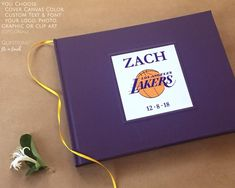 FREE SHIPPING Custom Bar Mitzvah Guest Book. Capture the memories and commemorate the day with this custom, hand   crafted, high quality guest book. We offer a wide variety of options so   you can create exactly what the event needs.