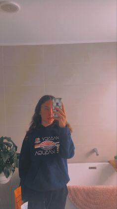 Selfie, Instagram, Selfies
