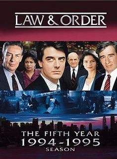 378 best law order the best images on pinterest law and order