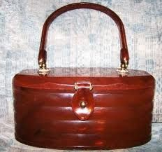 photos of 1950s purses - Google Search