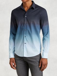 Cotton-Degrade-Shirt.jpg (486×648)