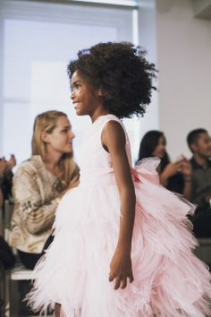 Flowergirl Fashion Finds from Pinterest