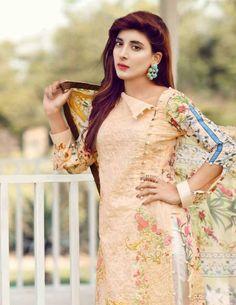 Rang Rasiya 7B Premium Festive Collection 2017 #rangrasiya #rangrasiyafestive #rangrasiya2017 #rangrasiyafestive2017 #rangrasiyalawn #rangrasiyalawn2017 #womenfashion's #bridal #pakistanibridalwear #brideldresses #womendresses #womenfashion #womenclothes #ladiesfashion #indianfashion #ladiesclothes #fashion #style #fashion2017 #style2017 #pakistanifashion #pakistanfashion #pakistan Whatsapp: 00923452355358 Website: www.original.pk