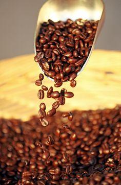 caffecarbonelli.it