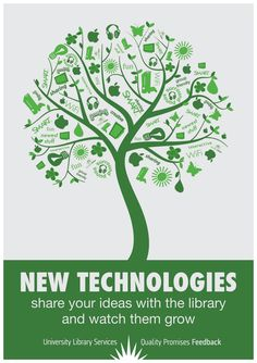 This is our Technology Tree which we used to promote our Feedback Quality Promise