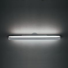 Artemide - TALO wall lighting