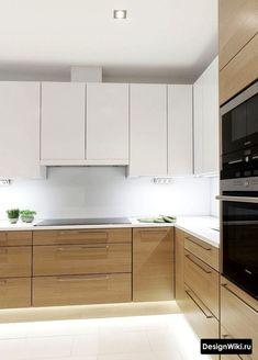 On A Budget kitchen Best Ideas – - Modern Kitchen Room Design, Home Room Design, Kitchen Cabinet Design, Kitchen Sets, Modern Kitchen Design, Interior Design Kitchen, Kitchen Decor, House Design, Minimalist Kitchen