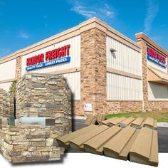 Faux Stone Sheets is a manufacturer of the most durable and realistic faux stone panels, faux brick panels, and rustic faux wood panels. The architectural panels are lightweight and weatherproof. Perfect for curb appeal,Exteriors or Interiors.Build stone and brick accent walls with NO Masonry DIY install. Made in USA