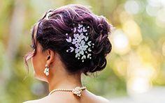 Wedding Accessories Gallery | Disney's Fairy Tale Weddings