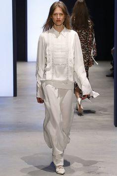 Derek Lam Pyjama