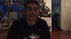 Natal em Familia http://youtu.be/3QnWZHPOV0c