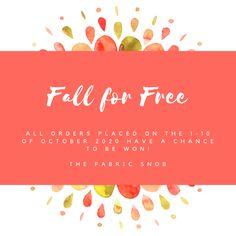 Trend Fabrics, October 1, Fabulous Fabrics, Tapestry, Sewing, Knitting, Fall, Shop, Handmade