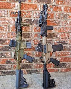 Ar Rifle, Ar Pistol, Battle Rifle, Firearms, Shotguns, Custom Guns, Military Guns, Assault Rifle, Offroad
