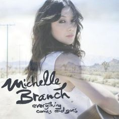 Everything Comes and Goes (Audio CD)  http://www.picter.org/?p=B00192IVA4