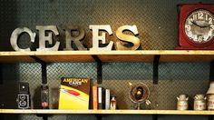 ブルックリンスタイルを取り入れたセレスの新オフィスに潜入! | CAPPY