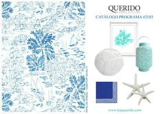 Home-Styling | Ana Antunes: Shopping at Querido Store * Shopping na LojaQuerido