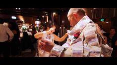 Greek Wedding Videos | Wedding Videography | Anastasia and Jack's Wedding