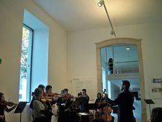 Ensemble de Música de Aveiro