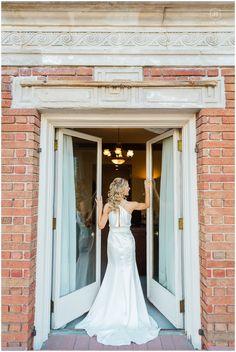 Loose mansion kansas city wedding dresses