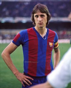 Best Football Players, Football Art, Football Jerseys, Soccer Players, Fc Barcelona, Don Juan, Man United, Sport Man, Ronaldo