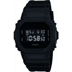 http://cdn1.chic-time.com/38419-43284/montre-homme-casio-g-shock-multifonction-dw-5600bb-1er.jpg
