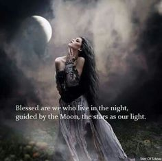 Blessed are we who see what we see.☾☆ ☽* ° ♥ ˚ℒℴѵℯ cjf
