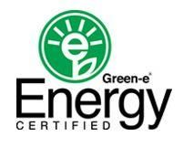 Marketing Consultant for a Major Energy Company - Classified Ad