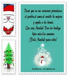 Las 28 Mejores Imágenes De Navidad Hijos Navidad Saludos