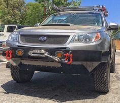 I have been lurking for a few months now and started to really like the content I found on this forum and the overall community. I thought I would share a. Subaru 4x4, Subaru Forester Lifted, Subaru Outback Offroad, Wrx, Impreza, Suv Camping, 4x4 Off Road, My Ride, Community