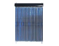 Solarthermie Vakuumröhrenkollektor HP65-20