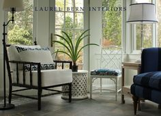 Interior Design Larchmont NY | New Portfolio Photos! - laurel home