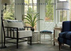 Interior Design Larchmont NY   New Portfolio Photos! - laurel home