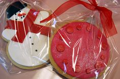 Новогоднее печенье в глазури_79914273_christmascookies1 (600x400, 239Kb)