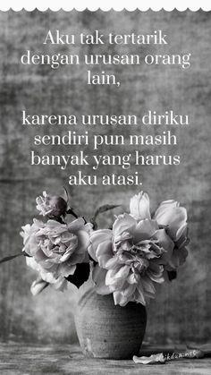 Quran Quotes Inspirational, Motivational Words, Faith Quotes, Wisdom Quotes, Islamic Quotes, Words Quotes, Life Quotes, Qoutes, Reminder Quotes