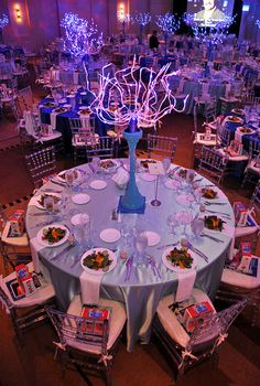 under the sea quinceanera theme | Recent Photos The Commons Getty Collection Galleries World Map App ...