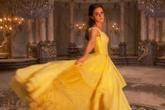 Which Live-Action 'Beauty and the Beast' Character Are You? - Be our guest, take our test! - Quiz