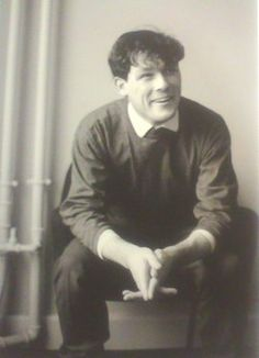 William MacArthur Billy MacKenzie 27 March 1957 22 January 1997 was a Scottish singer with a distinctive high tenor voice he was best known as a membe Scottish Bands, Shirley Bassey, Ian Curtis, Siouxsie Sioux, Martin Gore, Born To Die, Baby Album, St Michael, Over Dose