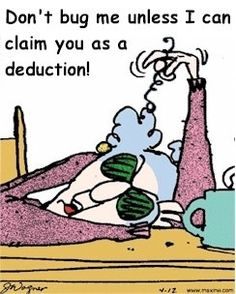 fa12be18 Getting older is inevitable but-aging is a choice. Taxes Humor, Payroll  Humor
