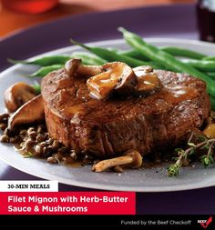 Here's how to get that steakhouse flavor at home: http://www.beefitswhatsfordinner.com/recipe.aspx?id=3073&utm_source=twitter&utm_medium=social-media&utm_content=recipe_0813&utm_campaign=social-ed-q3
