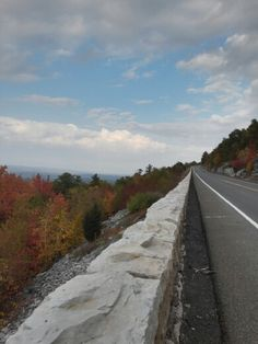 44/55 Kerhonkson, Ulster County, NY #autumn