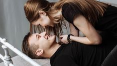 usa dating sites 100 free