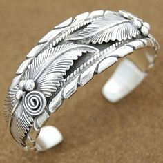 424 Best Native American Style Images Rings Bracelets Silver Eagles
