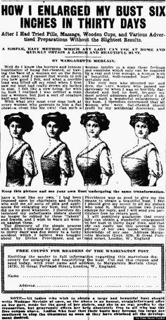 Washington Post, April 14, 1912