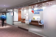 walgreens minute clinic - Google Search