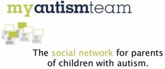 Worth Repeating: Top 8 Autism Therapies – Reported by Parents - Pinned by @PediaStaff – Please Visit http://ht.ly/63sNt for all our pediatric therapy pins