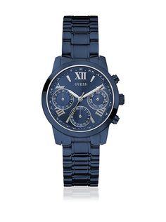 Guess Reloj de cuarzo W0448L5 en Amazon BuyVIP