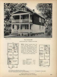 15 best historic duplexes images vintage house plans vintage rh pinterest com
