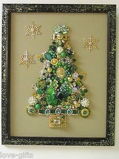 clever christmas costumes 8 Far-Sighted Clever Ideas: Beautiful Jewelry Watches Glam Jewelry Aesthetic. Jewelry Frames, Jewelry Tree, Cameo Jewelry, Dainty Jewelry, Jewelry Ideas, Wolf Jewelry, Fancy Jewellery, Irish Jewelry, Men's Jewelry