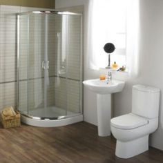 Five Tips to Consider when Installing an En-Suite